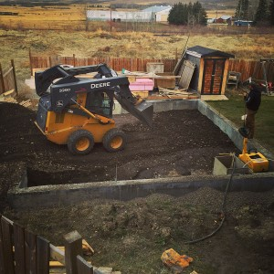 additions-garages-concrete-calgary-okotoks