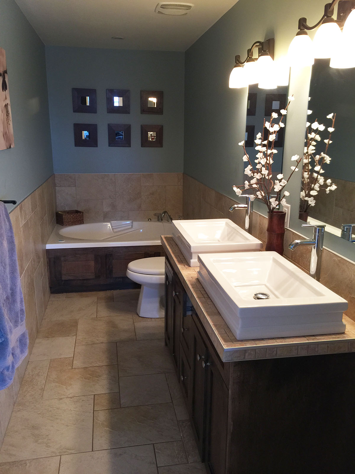 Bathroom Renovations Calgary home renovations in calgary | details home designs | renovation