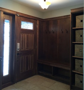 exterior-doors-windows-calgary-okotoks-highriver