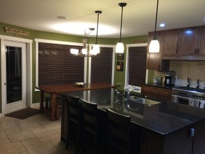 kitchen-installation-calgary-okotoks-highriver