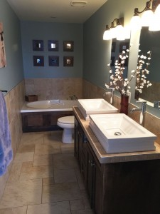 bathroom-renovations-calgary-okotoks-turner-valley-blackdiamond2